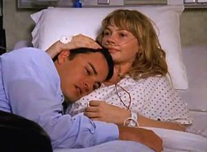 Jack hugs dying Jen